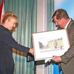yrittajapaivat_hameenlinna2006