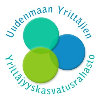 uy_rahastologo_www