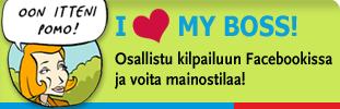 facebook-kamppis-banneri