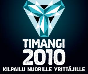 timangi_300x250
