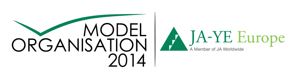 ModelOrganisationgreen1