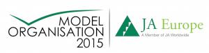 ModelOrganisation_web (3)